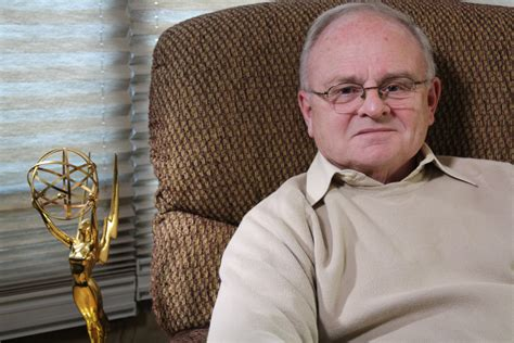 Gary Burghoff's after 'M*A*S*H' - American Profile