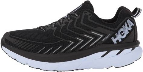 Hoka One One Clifton 4 - Deals, Facts, Reviews (2021