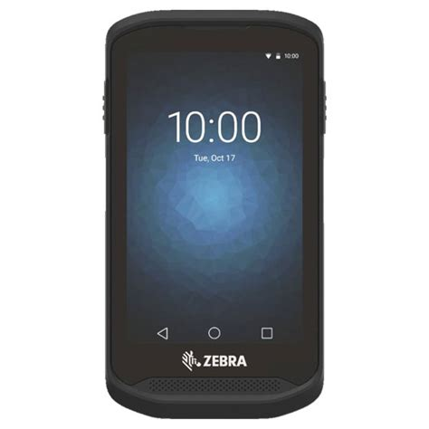 Zebra TC20 Android Barcode Scanner Review   Tracerplus