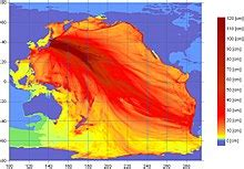 Fukushima Aftermath: Whither the Indian Point Nuke?/The