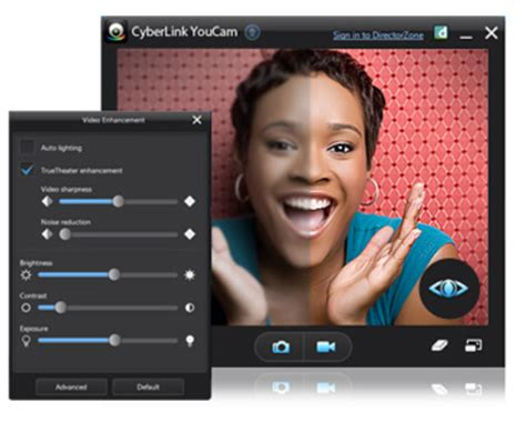 Windows and Android Free Downloads : Youcam 5 For Windows