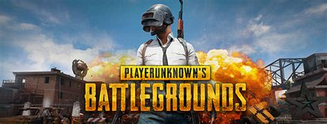 'PlayerUnknown's Battlegrounds' news: Physical copies for