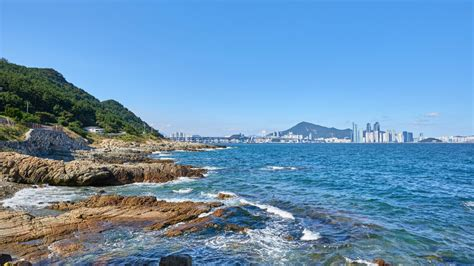 Discover Busan, South Korea - Lonely Planet Video