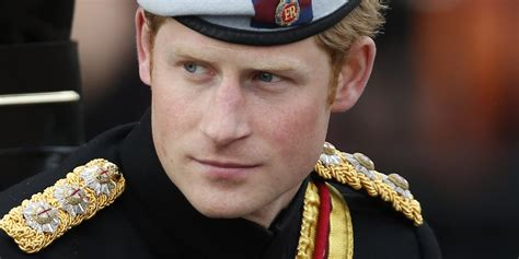 Prince Harry To Propose To Girlfriend In Iceland: Report