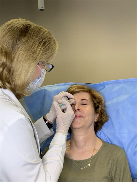 A Dermatologist Answers Your Botox Questions + Sharing My
