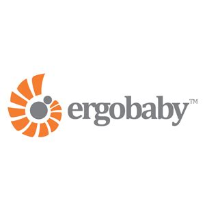 Ergobaby Product Reviews | Tell Me Baby