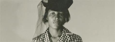 The Rape of Recy Taylor   Trailers and reviews   Flicks