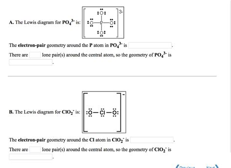 Solved: :Cl A