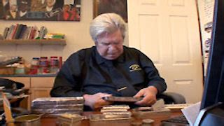 Watch Pawn Stars Season 1 Episode 7 - Brothels & Busses