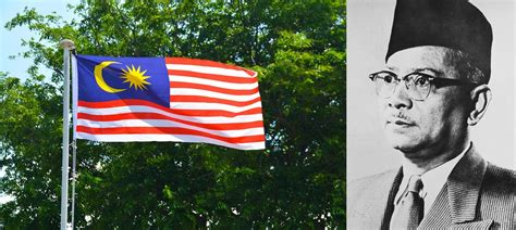 10 quotes by Tunku Abdul Rahman about raising living