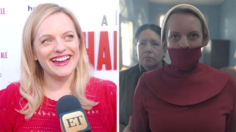 'The Handmaid's Tale' Season 4: Everything to Expect