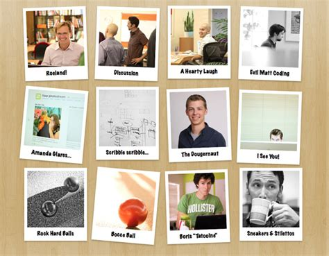50+ Awesome CSS3 Techniques for Better Designs
