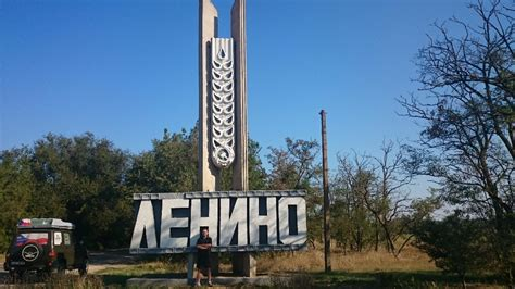 Kavkaz Tour 2015   Made in Russia