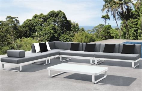 Loungeset Cannes