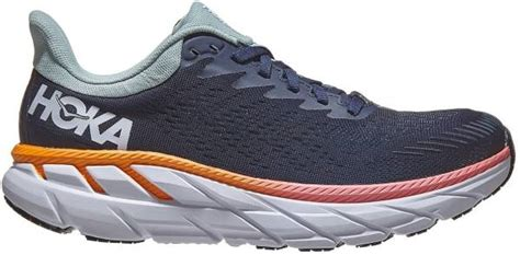Only $127 + Review of Hoka One One Clifton 7 | RunRepeat