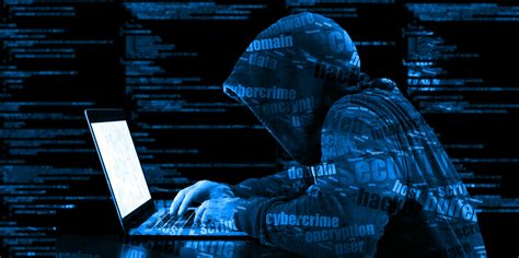 Hackers Claim To Be Selling Stolen Data From 6 Million
