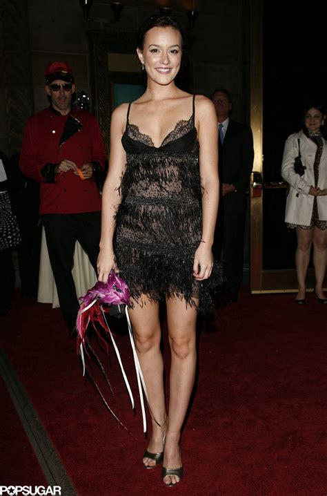 Girls Sheer Club Dresses - 27 Sheer Outfits for Clubbing