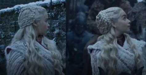 9 'Game Of Thrones' Mistakes That Are Just As Bad As The