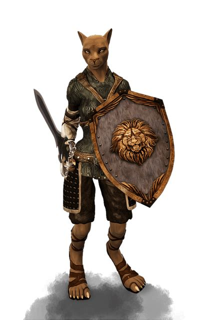 How do you calculate Tabaxi Monk Speed in 5e dnd spells
