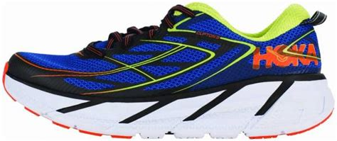 Hoka One One Clifton 3 - Deals, Facts, Reviews (2021