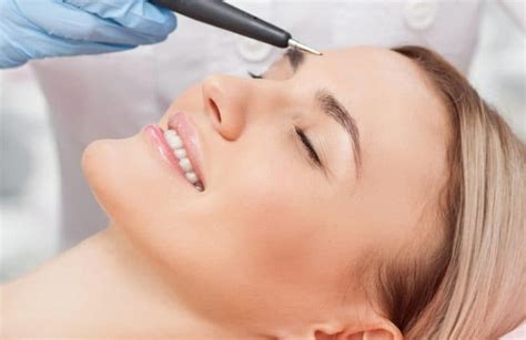 Electrolysis hair removal, - Best, safe, side effects and