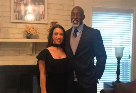 Catching up with Cris Dishman | Purdue Boilermakers
