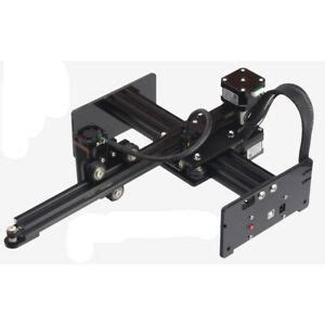 NEJE Master 7W- Engraver Wireless CNC For Wood Cutting