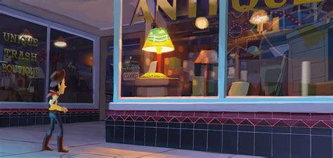 VFXShow 242: Toy Story 4 – fxguide