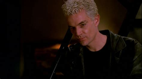 Best Season For Spike? Poll Results - Buffy the Vampire