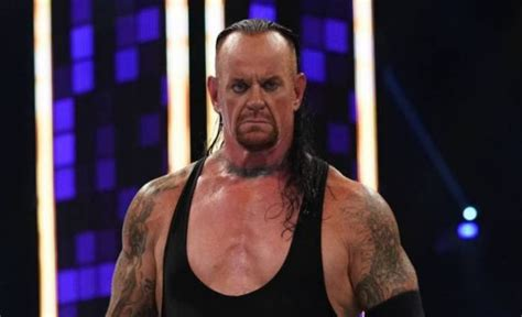 The Undertaker Lifestyle, Wiki, Net Worth, Income, Salary