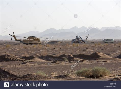 American services Operation Eagle Claw abandoned and