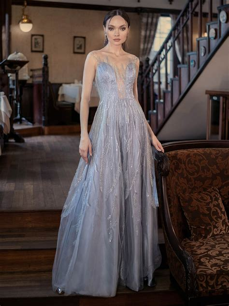 Prom 2021 is Not Canceled - Papilio Boutique Prom Dresses