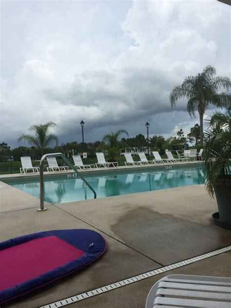 Fort Pierce RV Parks | Reviews and Photos @ RVParking