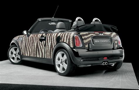 Mini by Bisazza   Cartype