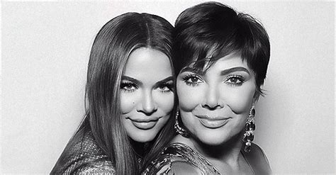 Mary Jo Campbell Is Kris Jenner's Mother Who Turned 86