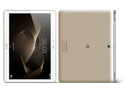 Why Should You Choose a 10 Inch Tablet? | TechCabal